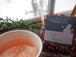 ハーブティー「Winter Tea(ウィンターティー)」
