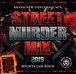 [予約受付中!!2019年1月19日発売!!] STREET MURDER MIX 2019  MIGHTY JAM ROCK