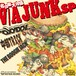 V/A JUNK SP 名古屋大合唱(OXYDOL & 中部TRACK & THE BOOGIE JACK)