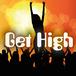 Get High.mp3