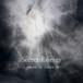 光の音霊(おとたま)CD Vol.3  Secret Energy
