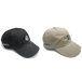 J.B.F.C × STARTER 6P CAP