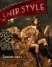 SNIP STYLE2月号