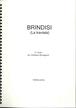 椿姫 BRINDISI(La Traviata)