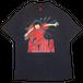 """""""Akira 1988"""" Vintage Tee Used"""
