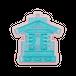 島根 お宮 0298