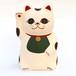 [招き猫|Lucky cat]  ねうねうねこま -04-