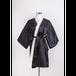 short kimono style GC201240B
