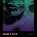 KEITA SANO / MAD LOVE(12inch record)