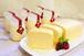 チーズケーキ食べ比べセットB