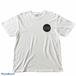 Tシャツ #1