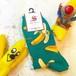 Banana -SockSmith(ソックスミス)