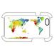 """和"" Globe Smartphone case"