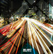 16-BIT Generator 2ndAlbum「SUMMER KITE」