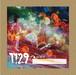 サイン入り・ワンマンライブ音源【CD】2020.11.29@OSAKA RUIDO