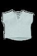 Tシャツ3164-1150