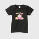 SPACE PEOPLE レディースTシャツ