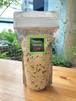 10種類雑穀米