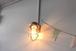 【送料無料】LED装着2号フランジゴールド