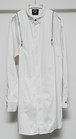 Long Shirts (White)