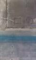 小峰力:砂の旅 -起- くらやみの青空、つめたい日に