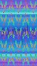 5-m-1 720 x 1280 pixel (jpg)