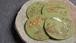 京の四季彩 (20枚入り) 箱物