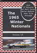 The 1965 Winter Nationals DVD