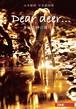 山本敏則 写真展『Dear deer…〜身近な神の遣いたち〜』図録