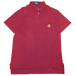 """Polo Ralph Lauren"" Vintage Polo Shirt Used"