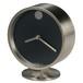 米国ハワードミラー社製時計 HM645-821