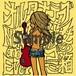 TAKAEITA Maxi single (2) [オルタナティブ]