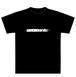 340.29m/s周年記念Tシャツ