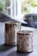 Vase 花器(2個セット)