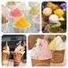 富山県内ジェラート&アイス食べくらべ <Bセット>