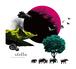 2nd album 「stella」 / ときめき☆ジャンボジャンボ