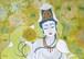 菊結び (原画)