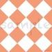 3-c-w 1080 x 1080 pixel (jpg)