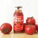 トマトジュース 180ml×6本