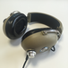 KOSS 70s headphone