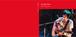 【通販限定】赤と嘘 フォトブック FINAL (2017.11.7 YOYOGI labo LIVE DVD付き)送料込み