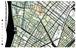 マイクロジオデータ 人口統計パッケージ 市区町村別 B