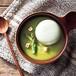 北海道野菜スープMONAKA 5個セット