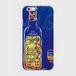 WILD TURKEY_2  iphone6/6sスマフォケース