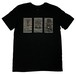 NIKE JORDAN /  AIR JORDAN 718 BROOKLYN T-Shirt