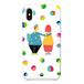 【仲直り】 phone case (iPhone / android)