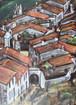 マルヴォーン(ポルトガル)