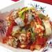 牡蠣入り白菜キムチ(500g)