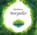 CD「Storyteller / tipsipúca+」