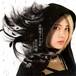 沖縄電子少女彩『黒の天使』(サイン&限定プロマイド付き)